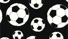 El fútbol es uno de los juegos de equipo más populares del mundo.