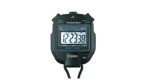 Cronómetro Control Company.