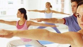 Los mejores ejercicios para hacer con pesas.
