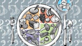¿Qué cantidad de proteínas debemos consumir diariamente?