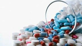 Los medicamentos para el TDAH pueden ayudar, pero también presentan desafíos.