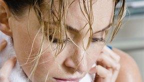 Alivia las molestias en las articulaciones después del ejercicio.