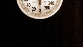 Conoce cómo determinar tu peso ideal.