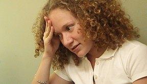 La ligadura de trompas es la cirugía mas comun para el control de la natalidad.