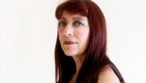 La menopausia es una etapa de la vida de toda mujer.
