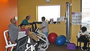 Siempre que puedas practica algún tipo de actividad física.