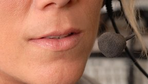 Combine diverse treatments to minimize wrinkles around the nose and lip.
