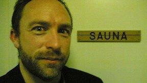 ¿Con qué frecuencia y cuánto tiempo debes usar el sauna?