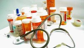 Todas las sustancias son tóxicas sobrepasando un nivel seguro.