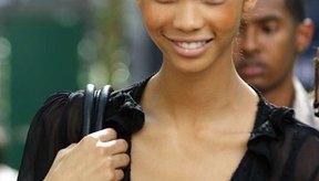 Es posible tener una piel hermosa, libre de acné con tratamientos con láser.