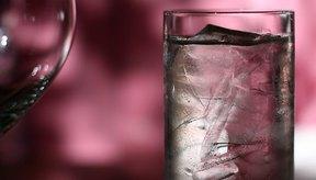 Bebe algo si te sientes mareado o aturdido.