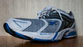 El dolor en los pies es común en los corredores.
