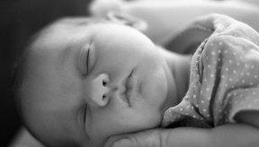Todos los padres quieren lo mejor para su bebé.