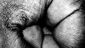 Millones de células se regeneran diariamente para crear la piel.
