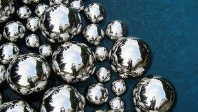 La plata coloidal es 99% de partículas de plata pura suspendidas en agua.