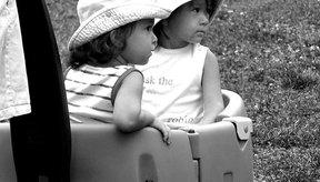 De los 22 millones de personas en los Estados Unidos que se sabe que tienen asma, aproximadamente 6 millones son niños.