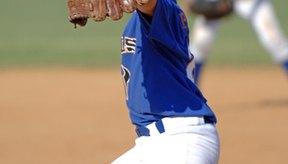Los lanzadores de béisbol experimentan con frecuencia desgarros del manguito rotador.