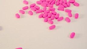 El Departamento de Control de Alimentos y Medicamentos de los Estados Unidos clasifica el Benadryl como una medicación clase