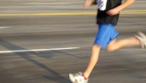 De acuerdo con el Centro Médico de la Universidad de Maryland, los suplementos de creatina no ofrecen beneficios a los atletas de resistencia.
