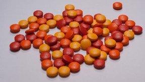 L-arginina AKG es una forma modificada del aminoácido L-arginina.