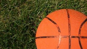 El K.O es un gran juego para niños basando en el baloncesto.