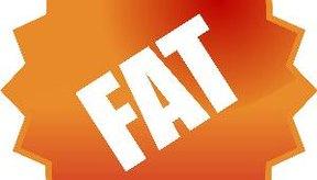 El peso ideal de una mujer de 1,67 m de tamaño corporal pequeño es de entre 120 y 133 libras (54,4 y 60,3 kg).