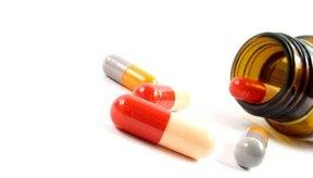 Evita el uso de Senna a largo plazo para reducir el riesgo de efectos secundarios graves.
