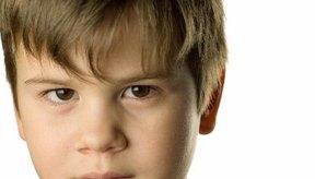 Los niños con TDAH pueden tener éxito con un buen tratamiento.