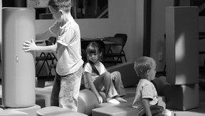 El TDAH, el cual se atribuye a que los receptores no responden a la dopamina, es más frecuente en niños varones.