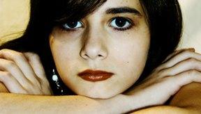 La depresión y los problemas psicológicos pueden causar el consumo de drogas en algunos adolescentes.