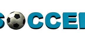 Algunas habilidades del fútbol son naturales, mientras que otras deben ser aprendidas y desarrolladas.