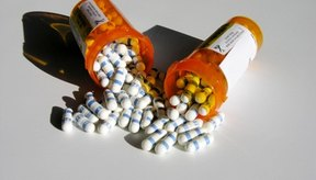 Los medicamentos pueden ayudar a reducir los síntomas del TDAH.