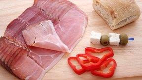 Agregar 500 calorías a la ingesta diaria ayuda a desarrollar músculo.