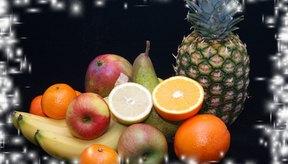 La glucosa es la principal fuente de energía del cuerpo humano.