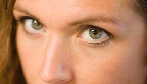 El serum para relleno puede majorar el aspecto de algunas depresiones de las cicatrices del acné.