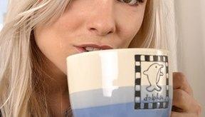 Los usos del té de raíz de regaliz