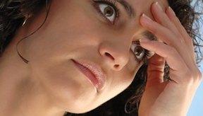 El dolor de cabeza es un posible efecto secundario de la coenzima Q10.