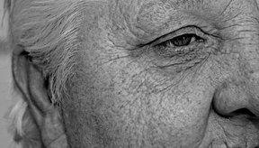 La menopausia puede causar sudoración excesiva.