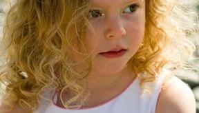 Los niños son más sensibles a la sobredosis de yodo que los adultos.