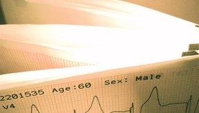 Los niveles de pH anormales pueden causar irregularidades en el latido cardiaco.