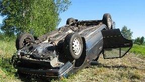 Beber alcohol y manejar en grandes alturas incrementa las posibilidades de tener un accidente