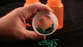 Pueden utilizarse otras medicaciones si ésta no trata adecuadamente tu diabetes tipo 2.