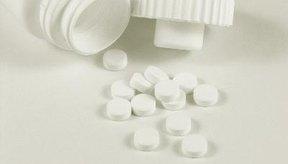 No todas las personas pueden consumir medicamentos anti-inflamatorios sin receta.
