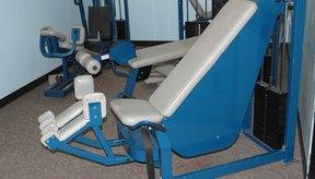Si se toman correctamente, la combinación de los dos suplementos de aminoácidos pueden mejorar tus resultados en el gimnasio.
