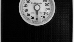 Mantener un peso adecuado es una preocupación para muchas mujeres.