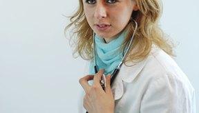 Un médico debe tratar la afección que provoca el hipermetabolismo.