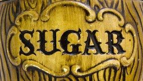 El jugo de granada tiene un altamente concentrado contenido de azúcar.