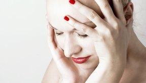 La neuralgia del trigémino se considera uno de los desórdenes más dolorosos de la humanidad.