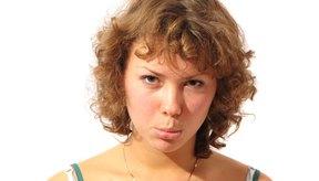 Algunas mujeres no tienen la fortuna de exprimentar ciclos menstruales sin síntomas.