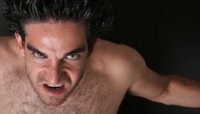 Tus emociones pueden intensificarse en los días siguientes a tu abstinencia de alcohol.
